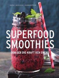 Rsfoodservice.se Superfoodsmoothies Image