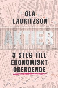 Radiodeltauno.it Aktier : 3 steg till ekonomiskt oberoende Image