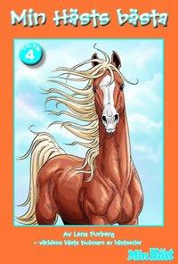 Tortedellemiebrame.it Min Hästs bästa. Vol 4 Image