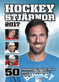 Hockeystjärnor 2017