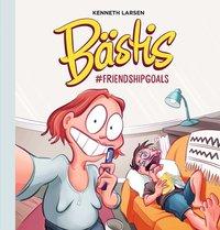 Rsfoodservice.se Bästis : #friendshipgoals Image