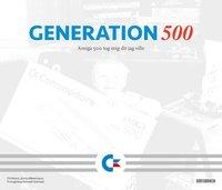 Radiodeltauno.it Generation 500 Image