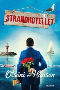 Radiodeltauno.it Strandhotellet Image