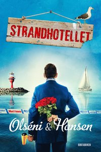 Strandhotellet (pocket)