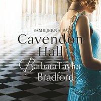 Tortedellemiebrame.it Familjerna på Cavendon Hall Image