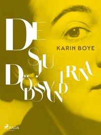 Radiodeltauno.it De Sju Dödssynderna Image