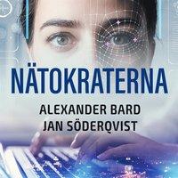 Rsfoodservice.se Nätokraterna : boken om det elektroniska klassamhället Image