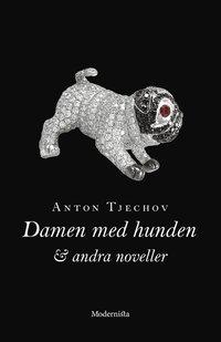 Radiodeltauno.it Damen med hunden och andra noveller Image