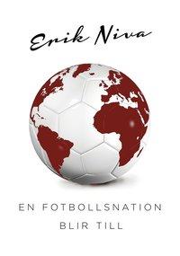 Radiodeltauno.it En fotbollsnation blir till Image