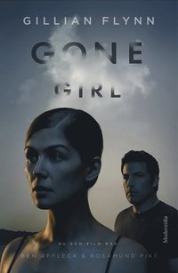 Gone Girl (Movie Tie-In Edition)