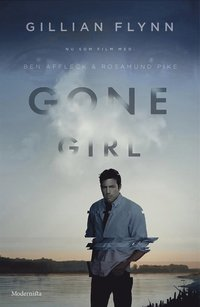 Gone Girl (Movie Tie-In Edition) (e-bok)