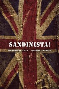 Radiodeltauno.it Sandinista! Image