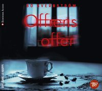 Tortedellemiebrame.it Offrens offer Image