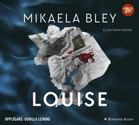 Louise (mp3-skiva)