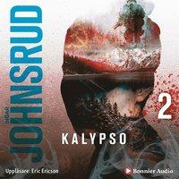 Skopia.it Kalypso Image
