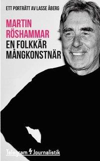 Skopia.it En folkkär mångkonstnär : ett porträtt av Lasse Åberg Image