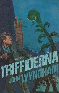 Triffiderna (e-bok)