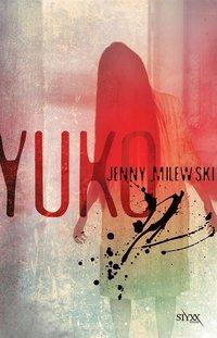 Yuko (e-bok)