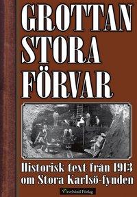Rsfoodservice.se Grottan Stora Förvar ? Historisk text från 1913 om Stora Karlsö-fynden Image