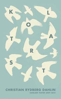 Skopia.it Koltrast : samlade texter 2009-2014 Image