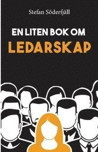 Rsfoodservice.se En liten bok om ledarskap Image