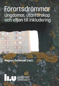 Radiodeltauno.it Förortsdrömmar : ungdomar, utanförskap och viljan till inkludering Image