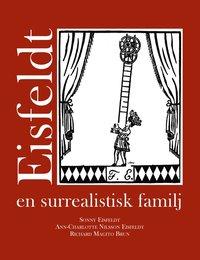 Skopia.it Eisfeldt : en surrealistisk familj Image