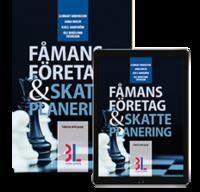 Tortedellemiebrame.it Fåmansföretag & Skatteplanering Image