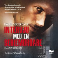 Tortedellemiebrame.it Intervju med en seriemördare Image