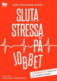 Radiodeltauno.it Sluta stressa på jobbet Image