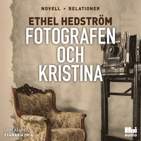 Radiodeltauno.it Fotografen och Kristina Image