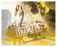 Tortedellemiebrame.it Manhattan Transfer Image