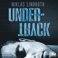 Undertryck (cd-bok)