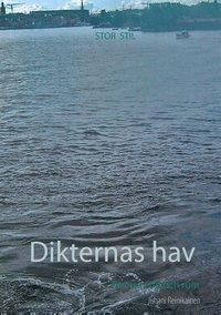 Skopia.it Dikternas hav : en resa i tid och rum Image