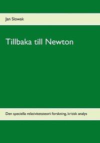 Rsfoodservice.se Tillbaka till Newton : den speciella relativitetsteori: forskning, kritisk Image
