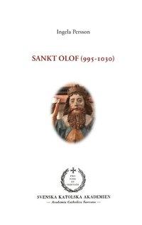 Radiodeltauno.it Sankt Olof (995-1030) : Sankt Olof (995-1030) Image