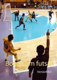 Skopia.it Boken om futsal : Version 8.0 Image