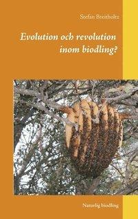 Skopia.it Evolution och revolution inom biodling? : Naturlig biodling Image