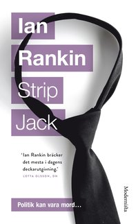 Strip Jack (pocket)