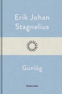 Skopia.it Gunlög Image