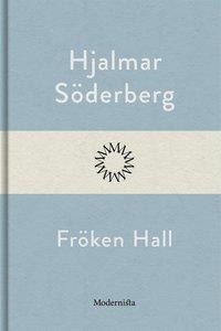 Skopia.it Fröken Hall Image