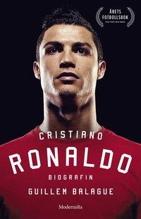 Radiodeltauno.it Cristiano Ronaldo: biografin Image