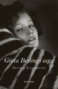 Gösta Berlings saga (e-bok)