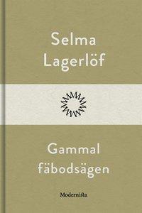 Radiodeltauno.it Gammal fäbodsägen Image
