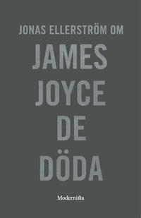 Skopia.it Om De döda av James Joyce Image