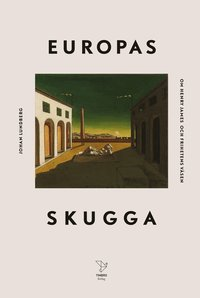 Skopia.it Europas skugga : om Henry James och frihetens väsen Image