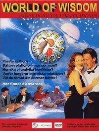 Skopia.it Astrologiguide för relationer CD-Rom Image