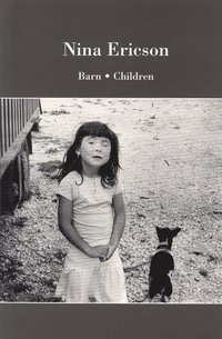 Barn * Children