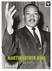 Tortedellemiebrame.it Martin Luther King - Ett liv Image