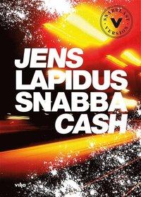 Skopia.it Snabba cash (lättläst) Image